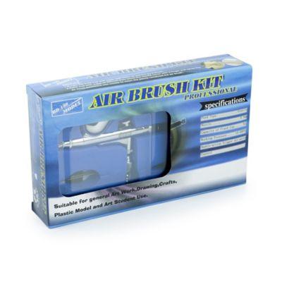 Aerografo de Accion Doble Referencia Bd 130 E