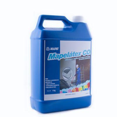 Mapelatex CO 4Kg