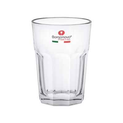 Vaso Largo London 355cc