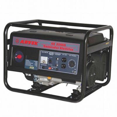 Generador Electrico 2500G