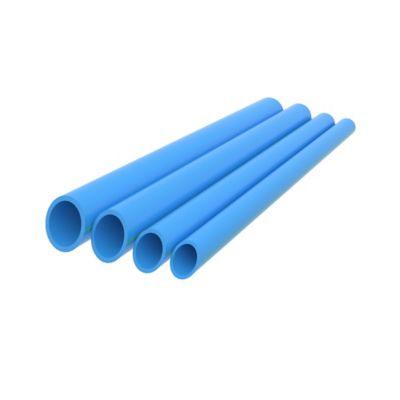 Tubo Polipropileno Termofusiónión Pn 10 bar Agua Fría 63 mm
