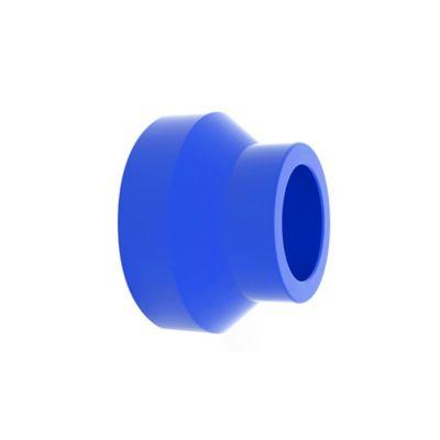 Reducción Macho-Hembra 63 x 50 mm Agua Fría