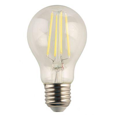 Bombillo LED Filamento 806 Lúmenes 6w Luz Blanca