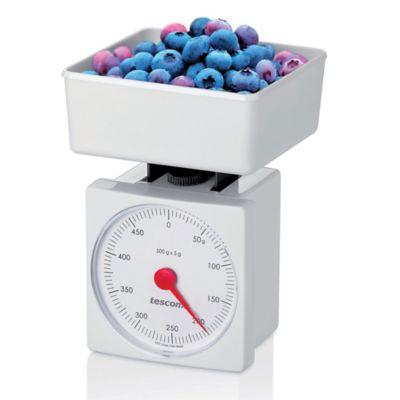 Balanza 0.5kg  Cocina Accura