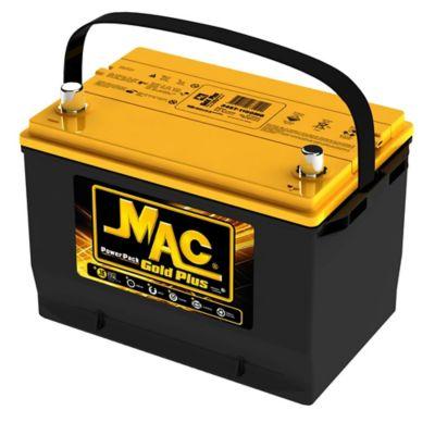 Batería Auto Gold 34RST1150MG