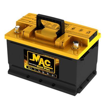 Batería Auto Gold 48IST1000MG