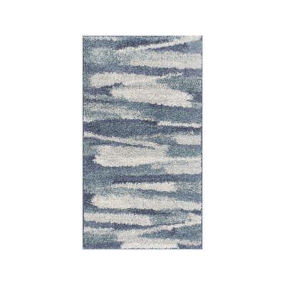Tapete Rocco Stripes 133x190 cm