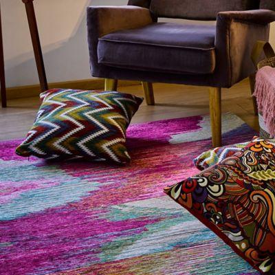 Tapete Genius Colores 120x180 cm
