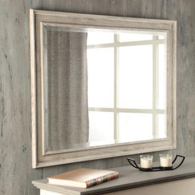 Espejo Astoria 78x108 cm