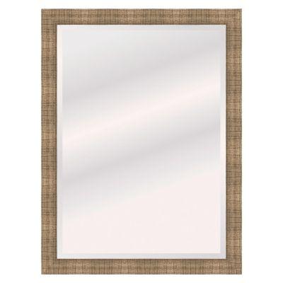 Espejo Isabella 78x108 cm