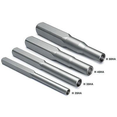 Alquiler Cabezal D45mm L390mm 3.1 Kg