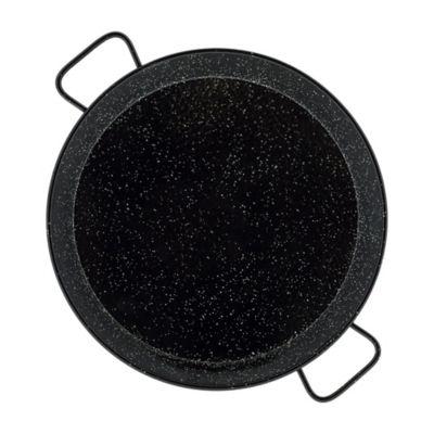 Paellera Esmaltada de 26 cm 2 Raciones