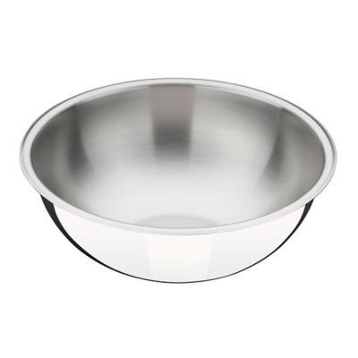 Bowl 32cm Acero