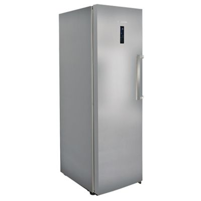 Refrigerador No Frost Twin 350Lt Inoxidable CR385
