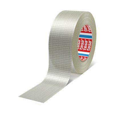 Cinta Filamento Bidireccionada 4591 50mtx50mm Caja X 18 Rollos