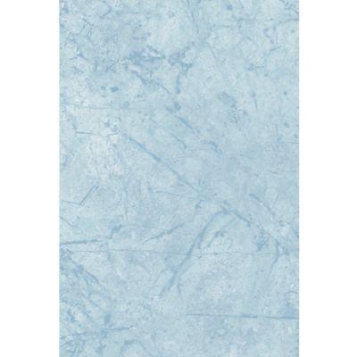 Pared Cerámica Roma Azul 25x35 cm caja 2 m2
