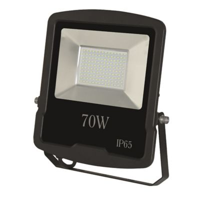 Reflector Led 70W Luz Blanca