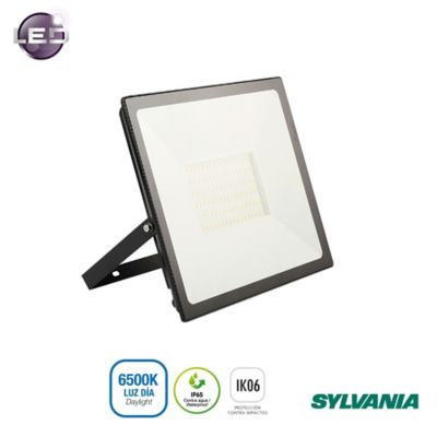 Reflector Led 100W Luz Blanca