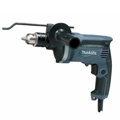 Taladro Percutor 1/2-pulg 710W 0-3200Rpm