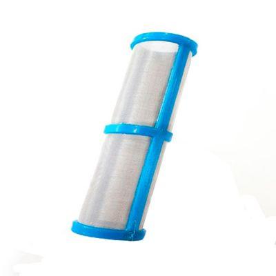 Filtro Azul para Equipo de Pintura Malla 100