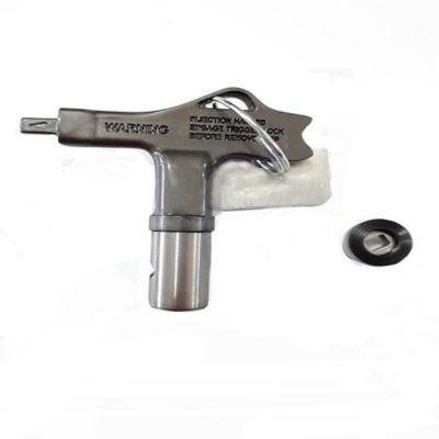 Portaboquilla para Pistola de Pintura Referencia 207-999