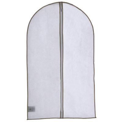 Protector De Vestido 60x100 cm Blanco