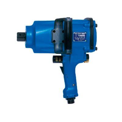 Pistola de Impacto con Cuadrante 1 Pulgada MI-5000P