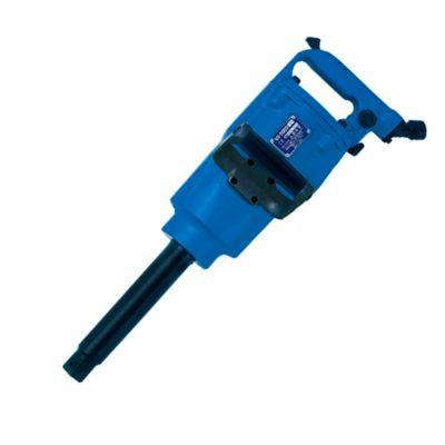 Llave de Impacto con Cuadrante 1 Pulgada MI-5000Gl