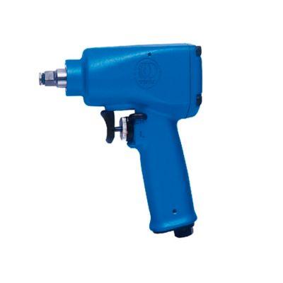 Pistola de Impacto con Cuadrante 3/8 Pulgada MI-12P