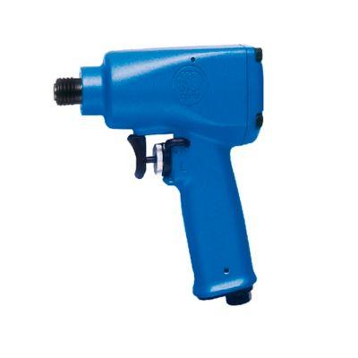 Atornillador Tipo Pistola 1/2 Pulgada MI-12D