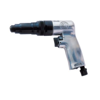 Atornillador 1/4 Pulgada Tipo Pistola MV-6226
