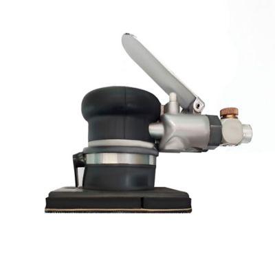 Lijadora Neumática Recta 3 Pulgadas MOS-343