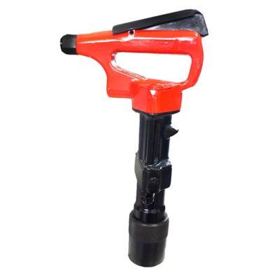 Martillo Perforador 11 Libras THD-1100