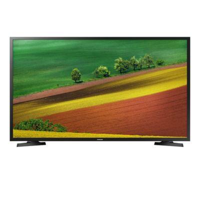 Televisor 32 Pulgadas HD  Plano UN32J4290AKXZL