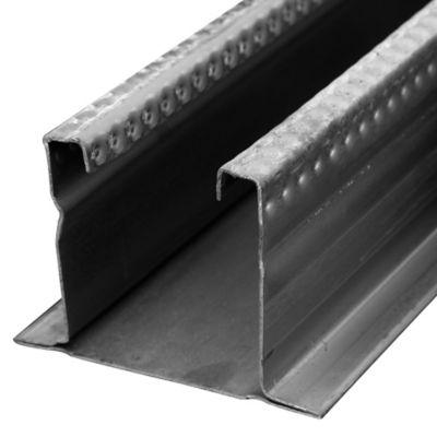 Perfil 4m Placafacil 1.4mm 17.64kg