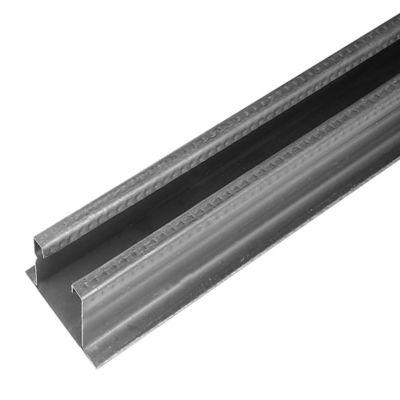 Perfil 5m Placafacil 1.4mm 22.05kg