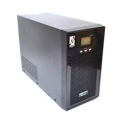 UPS Interactiva MG-3000