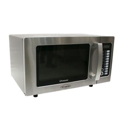 Horno Microondas Industrial TMO-1000E