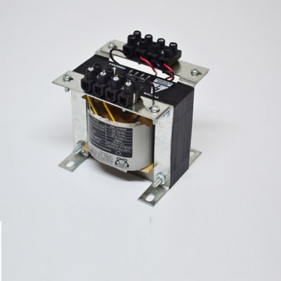 Transformador Industrial 100VA