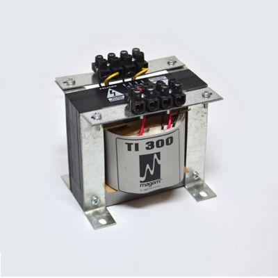 Transformador Industrial 300VA