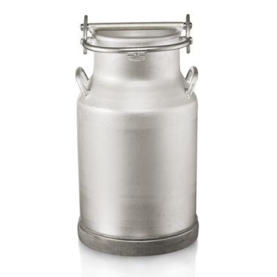 Cantina Aluminio 30.3 Litros Tapa Arco