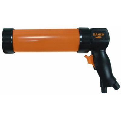 Pistola de Calafateo Neumática Largo 12 Pulg (310mm)