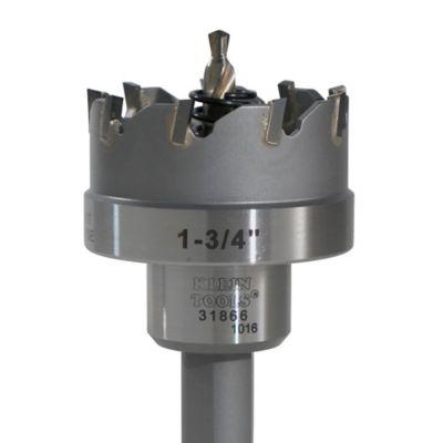 Sierra Copa Dientes de Carburo de 1-3/4 Pulg (44mm)