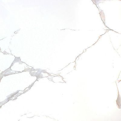 Piso Porcelanato Torino Blanco Gris 60x60 cm caja 1.44 m2
