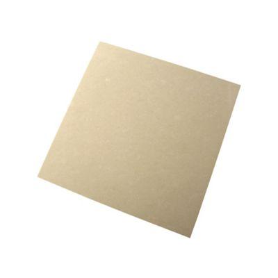 Piso Porcelanato Crystal Blanco 60x60 cm caja 1.44 m2