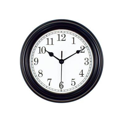 Reloj Antique 22x22 cm