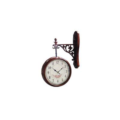 Reloj Colgante 20x20 cm