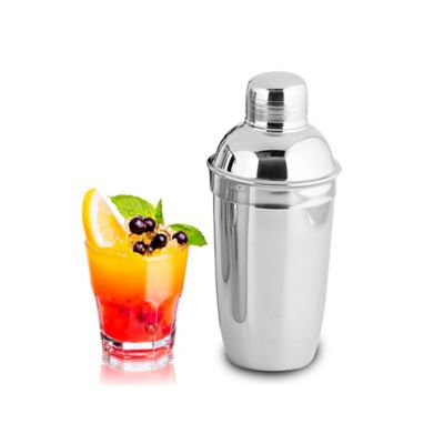 Coctelera nova 620 ml