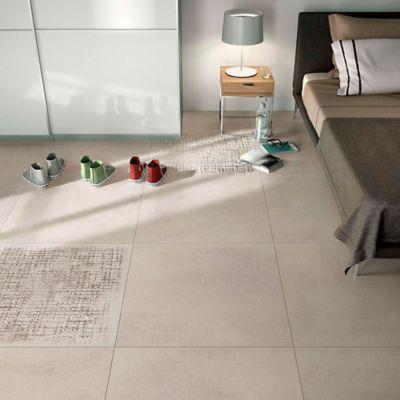 Piso Porcelanato Textil Beige 60x60 cm caja 1.44 m2