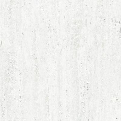 Piso Porcelanato Travertino Blanco 60x60 cm caja 1.44 m2